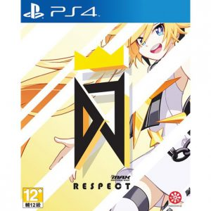 djmax respect neowiz english substitles ps4 cover