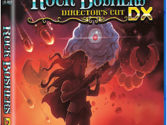 rock boshers dx directors cut tikipod limitedrungames.com ps4 cover