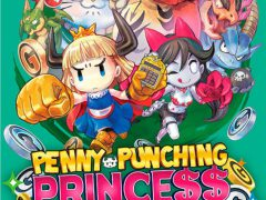 penny punching princess nis ameriaca nintendo switch cover