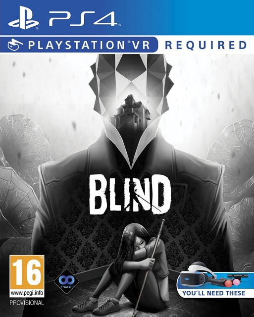 blind perpetual games perp games ps4 psvr cover