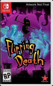 flipping death rising star ps4 nintendo switch cover