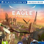 eagle flight ps4 psvr cover
