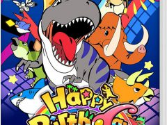 happy birthdays nis america nisa nintendo switch cover