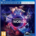 playstation vr worlds ps4 psvr cover