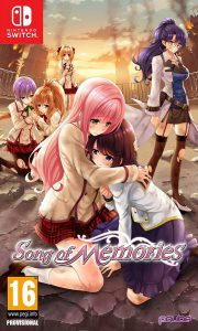 song of memories pqube nintendo switch ps4 cover