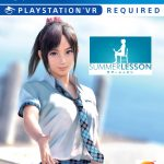summer lesson miyamoto hikari edition english subs ps4 psvr cover