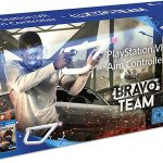bravo team controller bundle-ps4-psvr-cover