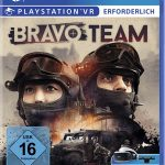 bravo team ps4 psvr cover