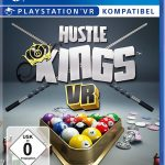 hustle kings vr ps4 psvr cover