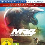 moto racer 4 deluxe edition microids ps4 psvr cover