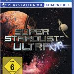super stardust ultra vr ps4 psvr cover