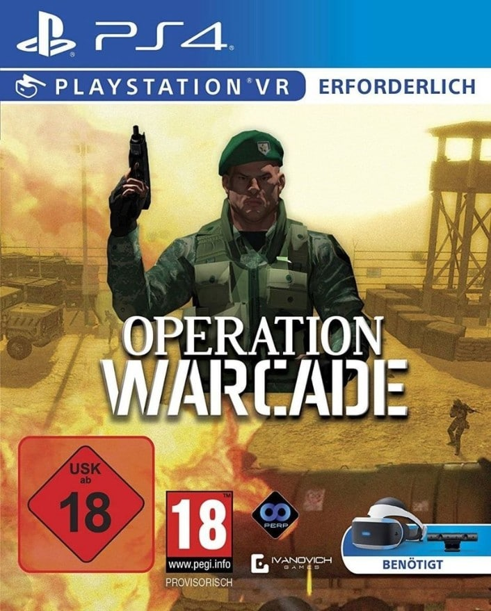 operation warcade perpetual games ps4 psvr cover