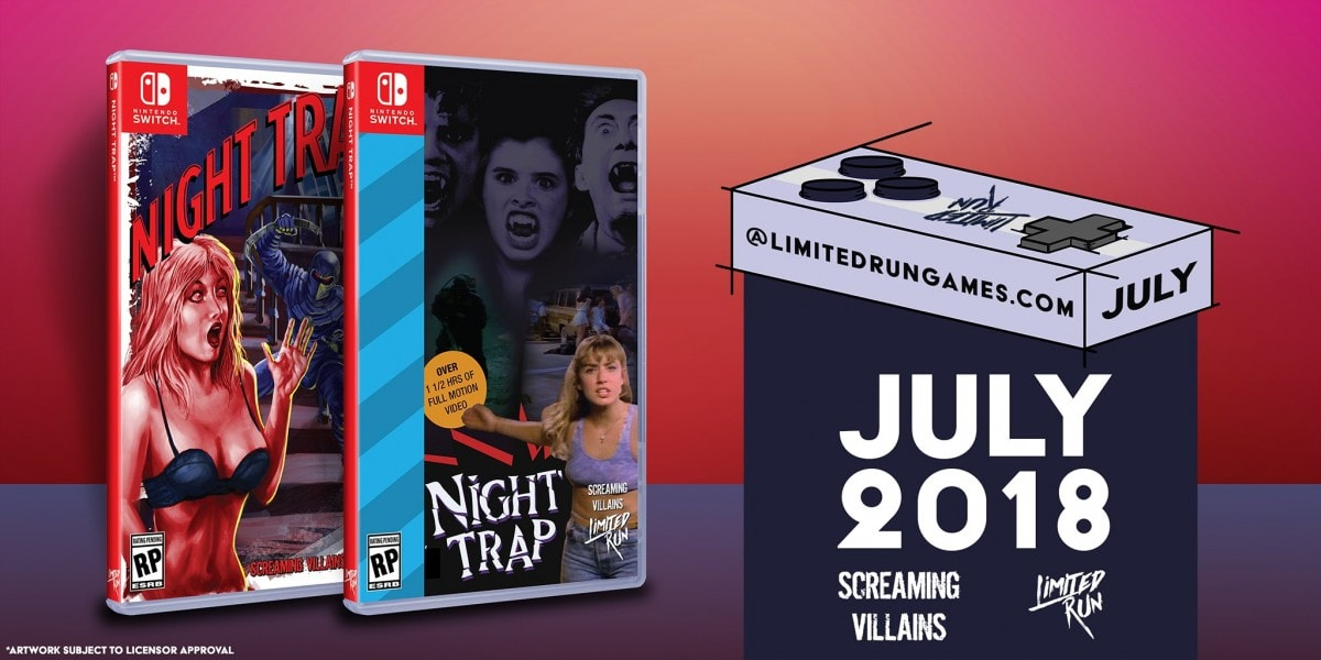 night-trap-lrg-e3-2018-announcments-nintendo-switch-ps4-cover jpeg