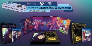read only memories lrg e3 2018 announcements ps vita cover