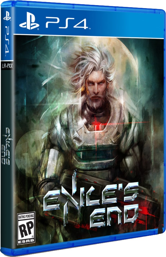 exiles end magnetic realms limitedgamenews.com ps4 ps vita cover