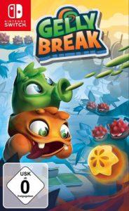 gelly break limitedgamenews.com-nintendo switch cover