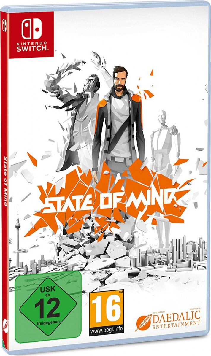 state of mind daedalic limitedgamenews.com nintendo switch cover