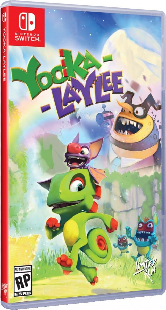 yooka-laylee-limitedrungames.com-limited
