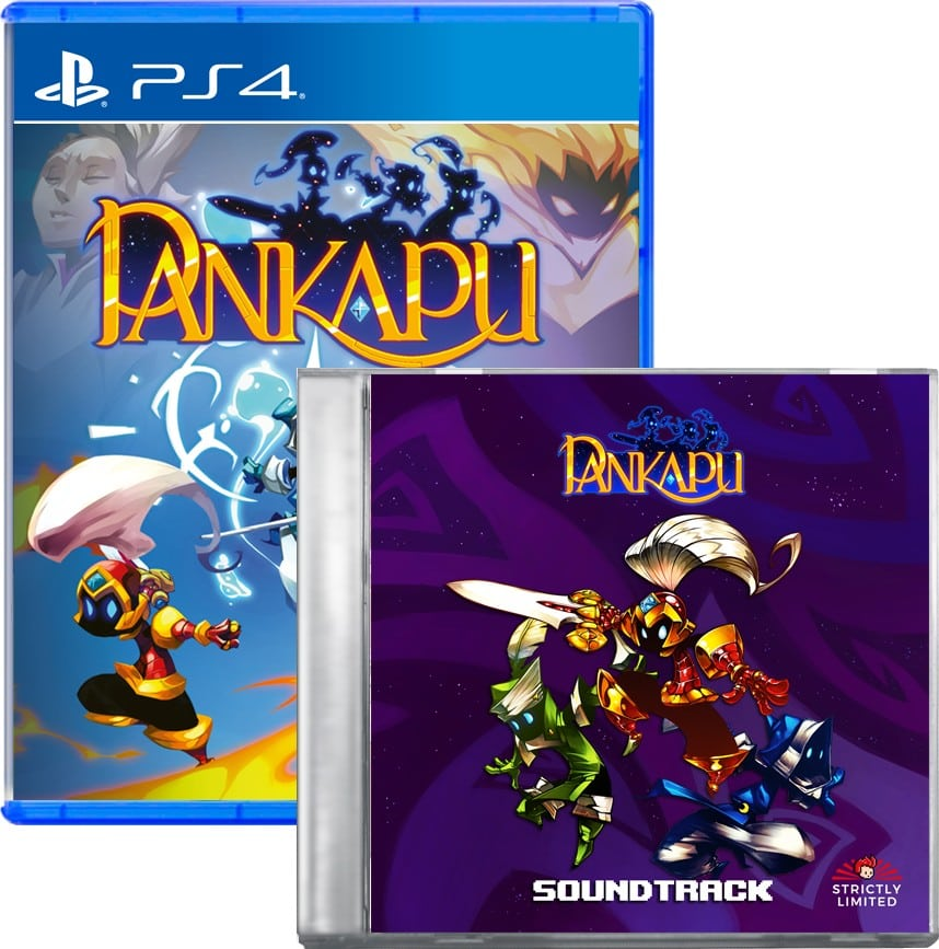 pankapu cd bundle too kind studio limitedgamenews.com ps4 cover
