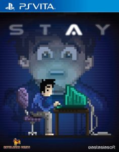 stay edition limitedgamenews.com ps vita cover