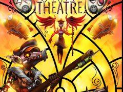 war theatre limitedgamenews.com ps vita cover