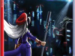 cosmic star heroine nintendo switch cover limitedgamenews.com