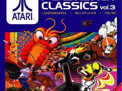 atari flashback classics volume 3 ps4 cover limitedgamenews.com
