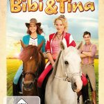 bibi und tina spiel zum kinofilm nintendo switch cover limitedgamenews.com