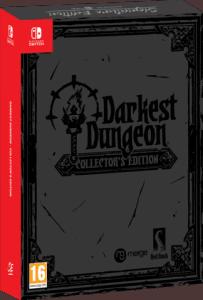 darkest dungeon signature edition nintend switch cover limitedgamenews.com