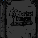 darkest dungeon signature edition ps vita cover limitedgamenews.com