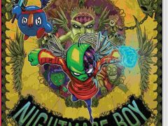 nightmare boy nintendo switch cover limitedgamenews.com