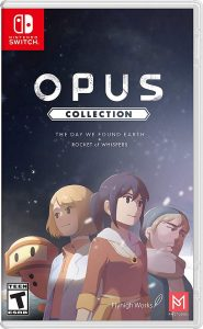 opus collection nintendo switch cover limitedgamenews.com