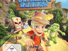 ultimate runner ps4 cover limitedgamenews.com