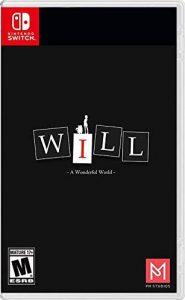 will a wonderful world nintendo switch cover limitedgamenews.com