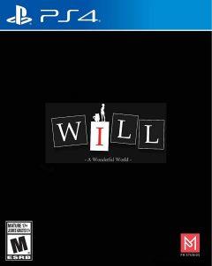 will a wonderful world ps4 cover limitedgamenews.com