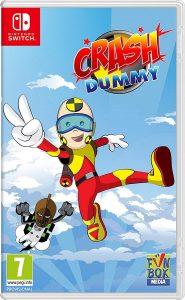 crash dummy nintendo switch cover limitedgamenews.com