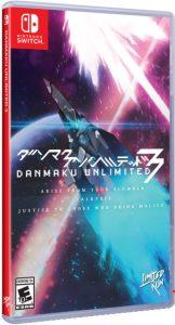 danmaku unlimited 3 nintendo switch cover limitedgamenews.com