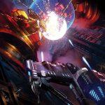 descent nintendo switch cover limitedgamenews.com