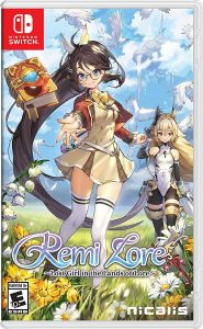 remilore lost girl in the lands of lore nintendo switch cover limitedgamenews.com