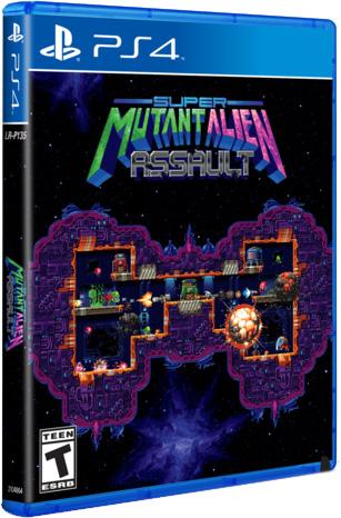 super-mutant-alien-assault-limited-run-games-ps4-cover