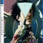 tacoma limitedrungames.com ps4 cover limitedgamenews.com
