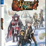fernz gate limited run games ps4 cover limitedgamenews.com