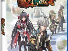 fernz gate limited run games ps4 cover limitedgamenews.com