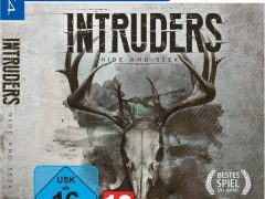 intruders hide and seek ps4 psvr cover limitedgamenews.com