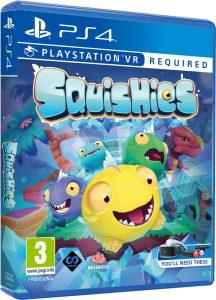 squishies perpgames psvr cover limitedgamenews.com