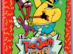 toejam and earl back in the groove limited run games nintendo switch cover limitedgamenews.com