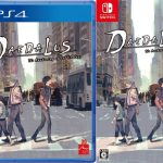 daedalus the awakening of golden jazz asia multi-language ps4 nintendo switch cover limitedgamenews.com