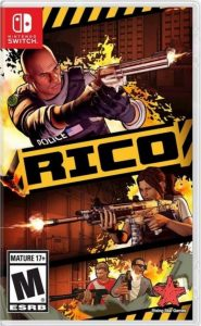 rico retail nintendo switch cover limitedgamenews.com