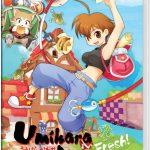 umihara kawase fresh nintendo switch cover limitedgamenews.com