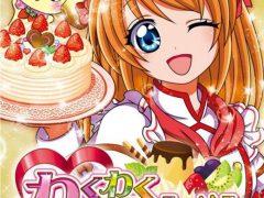 waku waku sweets asia multi-language retail nintendo switch cover-limitedgamenews.com